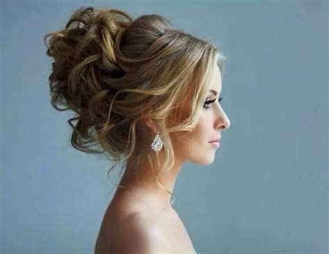 Wedding Hairstyles High Updos by 17 Best Ideas About High Updo On High Updo