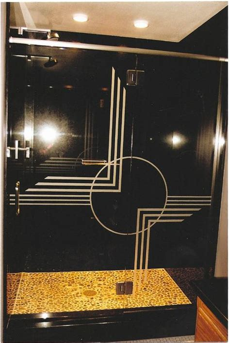 art deco floor art deco floor jpg from quality tile setting in oakland