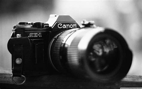 canon photography black and white canon photo photography image