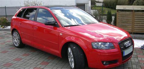 Folie Mit Farbwechsel by Fahrzeug Vollverklebung Car Wrapping Farbwechsel