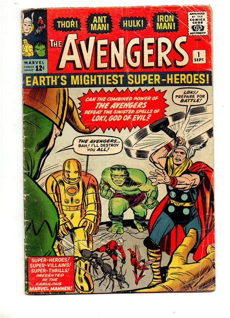 top 10 comics the top 10 most valuable silver age comic books