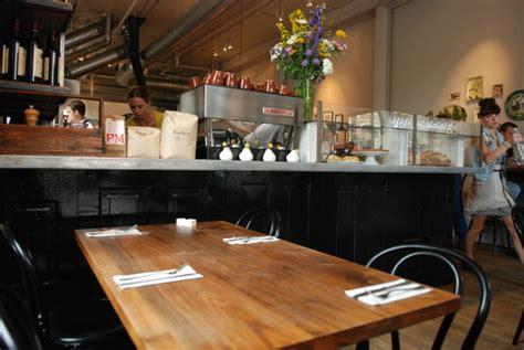 blackbird kitchen bozeman restaurantbeoordelingen