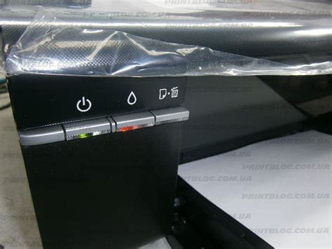 epson r230 driver windows 7 64 bit driver epson stylus tx101