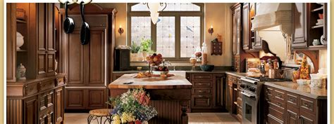 kitchen cabinets oklahoma city kitchen cabinets oklahoma city 28 images world charm