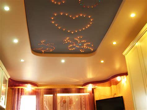 Rabaisser Un Plafond by Comment Rabaisser Un Plafond En Lambris Pvc Tarif Travaux