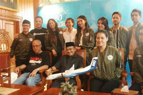 Jaket Bomber R80 soal pesawat r80 bj habibie dirgantara indonesia belum