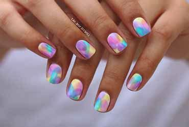 ongle ete 2016 deco ongle ete 2016