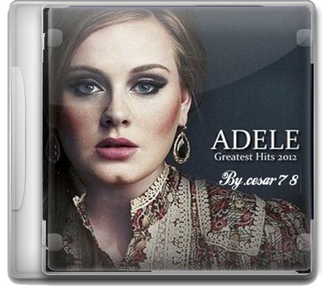 free download mp3 adele rolling descargar mp3 de adele rolling in the gratis descargar