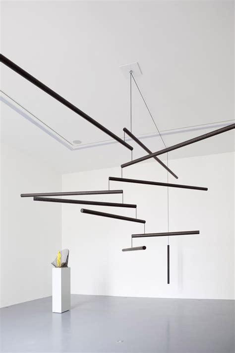sculture mobili best 25 mobile sculpture ideas on paper