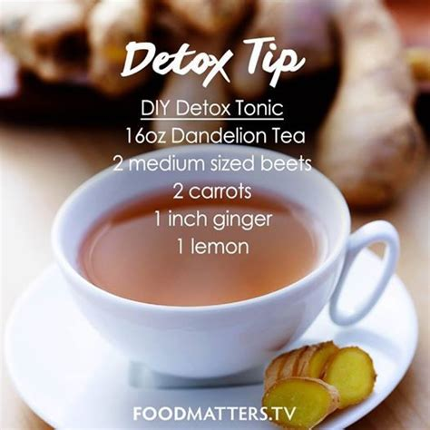 Food Matters Detox by Food Matters 3 Day Detox Cleanse January 9th