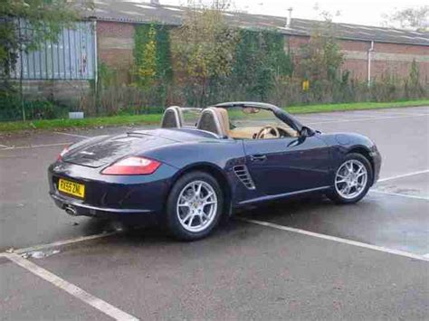 manual cars for sale 2005 porsche boxster spare parts catalogs porsche 2005 boxster blue 2 7 litre manual car for sale