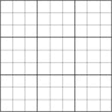 printable blank sudoku template printable sudoku puzzles for kids free worksheets easy