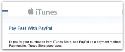 Using Itunes Gift Card Instead Of Credit Card - change the credit card associated with your itunes account