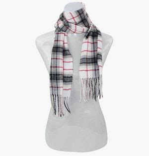 mens scarves wholesale china scarf