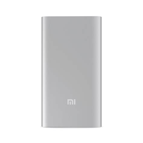 Xiaomi Powerbank 5000 xiaomi mi powerbank 5000mah slim 綷 綷 綷