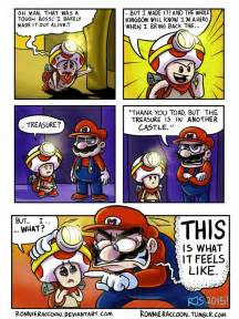 Funny Mario Memes - best 25 mario funny ideas on pinterest used go karts