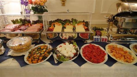 best breakfast in rome best breakfast picture of hotel canada bw premier