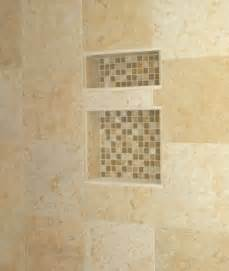 tiling shower video series install shampoo niche images frompo bathroom ideas photo album home decoration
