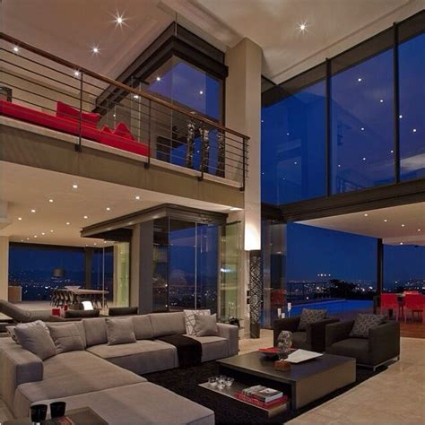 modern penthouses best 25 pent house ideas on pinterest new york condos