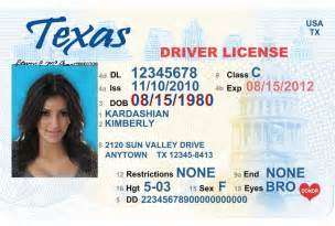 Drivers License Template by Optimus 5 Search Image Drivers License Template