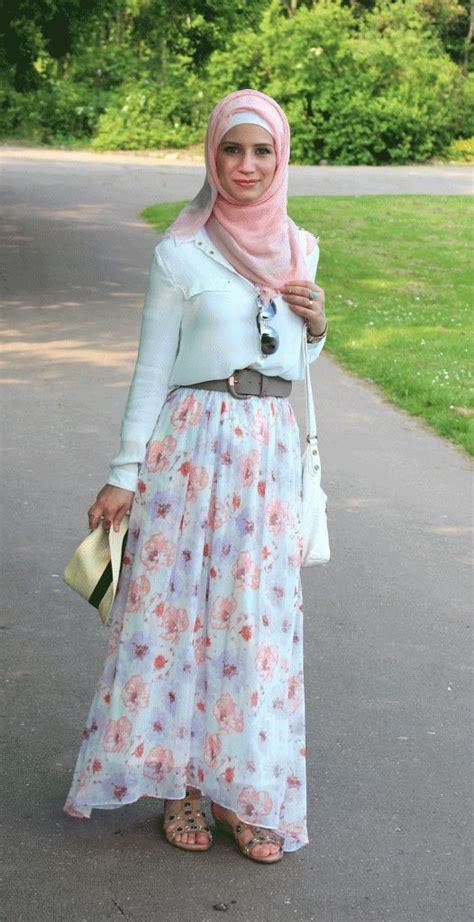 Petal Isi 1000 1000 images about abaya fashion on abaya style beautiful and