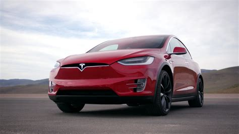 Tesla Model X Starting Price Model X Starting Price Drops To 74 000 With Battery