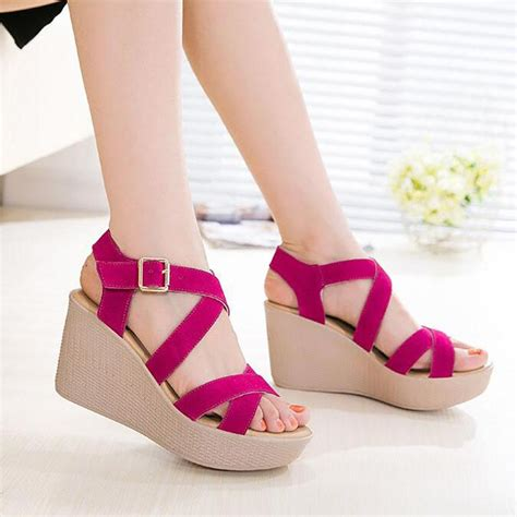 Sale Wedges Fladeo M 1 wedge heels on sale heels zone