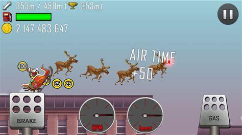 download game hill climb racing mod untuk android hill climb racing 2 v1 4 2 mod unlimited coins apk android