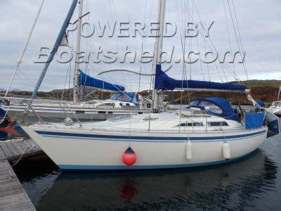 boat brokers scotland boatshed scotland boat sales scotland yacht brokers new