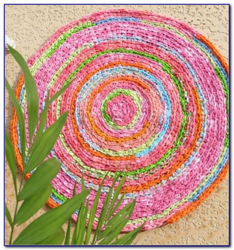 lilly pulitzer rugs lilly pulitzer rug ebay rugs home design ideas 5zpepovq9362041