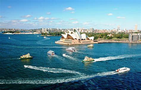 in sydney sydney in australien reisef 252 hrer mit tollen tipps bildern
