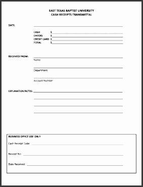 receipt fill out template 5 printable payment receipt template sletemplatess