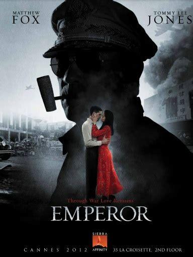 se filmer nathan for you gratis se emperor 2012 film online gratis