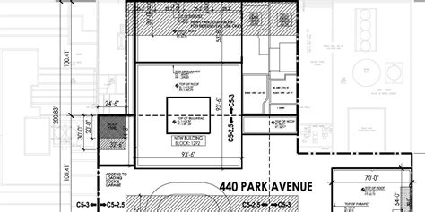 432 park ave floor plans modern cabinet 432 park avenue floor plans and december
