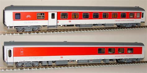 set of 2 ls ls models set of 2 passenger cars quot city line