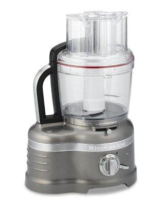 1000  images about Household   Kitchen Electrics on Pinterest   Can opener, Carafe and Tea kettles