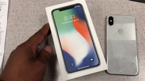 iphone   sprint hands  early youtube