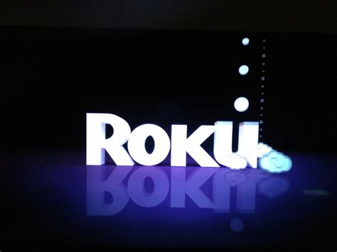 logo channel on roku roku 3 2015 by roku and m series 4k ultra hd smart tv by vizio compatibility gtrusted
