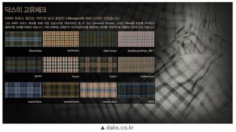 burberry pattern name burberry check pattern burberry collar shirt men