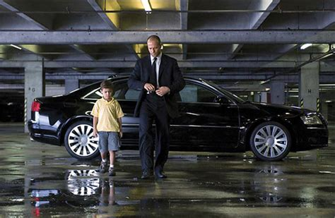 The Transporter 2 Audi by Karibu Prosper Ryu S Movie Review Transporter 2