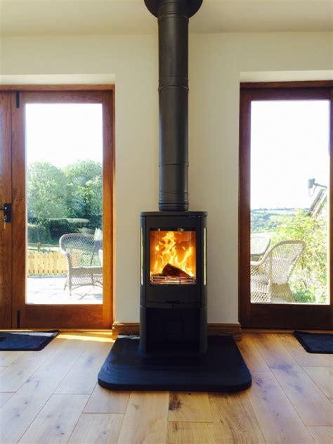 kernow fires news don t a chimney no problem an