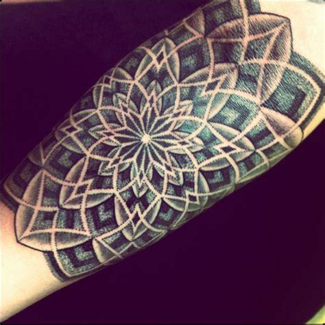 tattoo mandala tribal 140 mandala tattoo designs ideas design trends