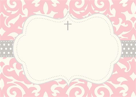 what is melissa marcos ethnic background pin de rosa mar 237 a bello en bautizo pinterest comuni 243 n