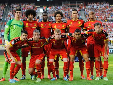 group  belgium  world cup hd wallpapers