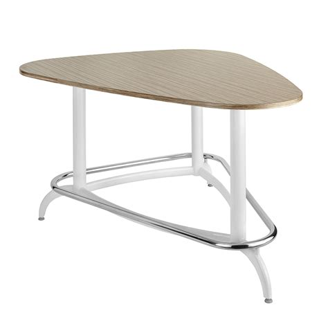 Table Th by Teamhuddle Table Collaboration Tables Avteq
