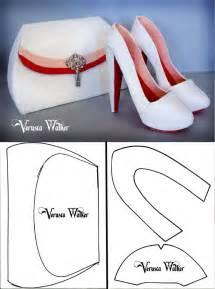 cake purse template handbag cake template cake ideas and designs