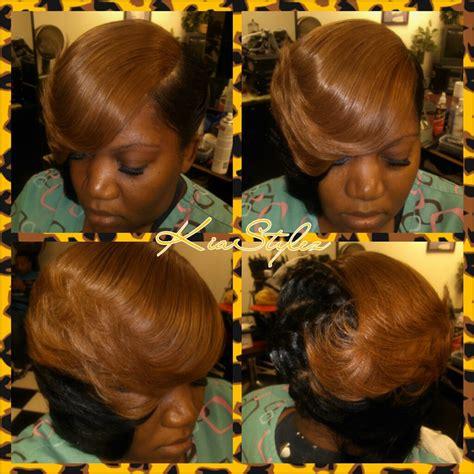 kia styles istagram hair by kia stylez hair by kia stylez hair mobility