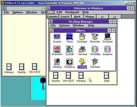 download program kerja osis mts download clipbucket download program kerja wakasek kurikulum sma contoh