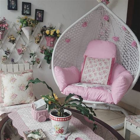 Kursi Plastik Ruang Tamu 12 ide dan cara menata ruang tamu minimalis makin cantik
