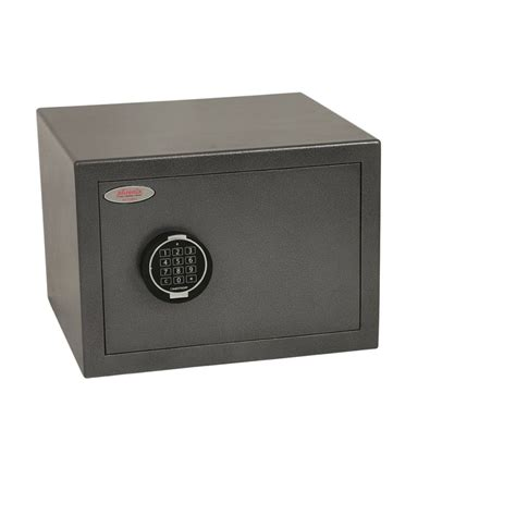 lynx ss1172e 163 3 000 rating home security safe